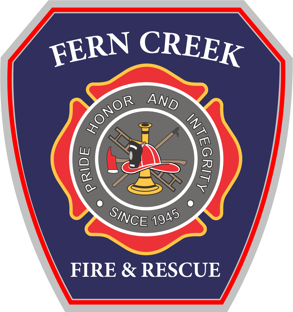 Fern Creek Fire Department