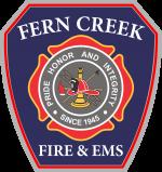 FC Fire & EMS
