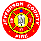 jeff co fire