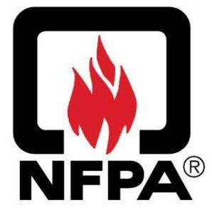 nfpa_logo-3001.jpg