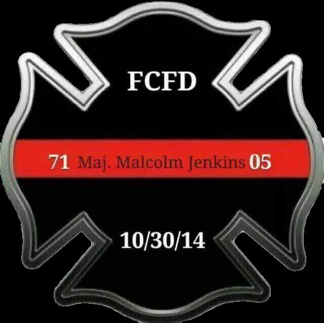Fern Creek Fire Department